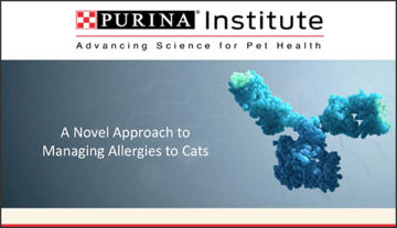 neutralizing-allergens-video
