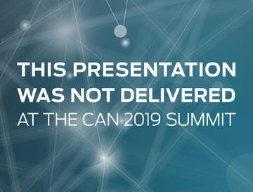 presentation-not-delivered-at-can-2019