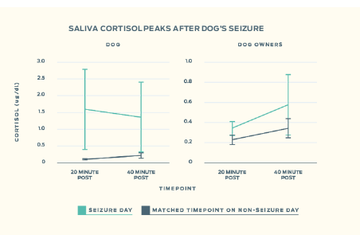 saliva-cortisol-peaks-after-dog-seizure